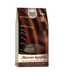 Maroni-Konfekt (Bio)