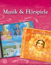 Musik & Hörspiele
