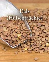 Dals (Hülsenfrüchte)