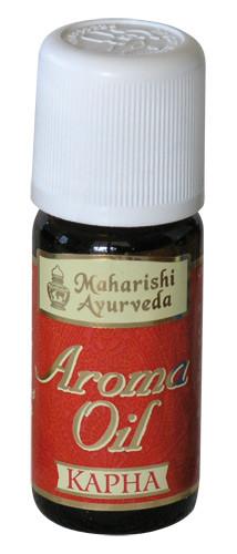 Kapha Aromaöl von MTC
