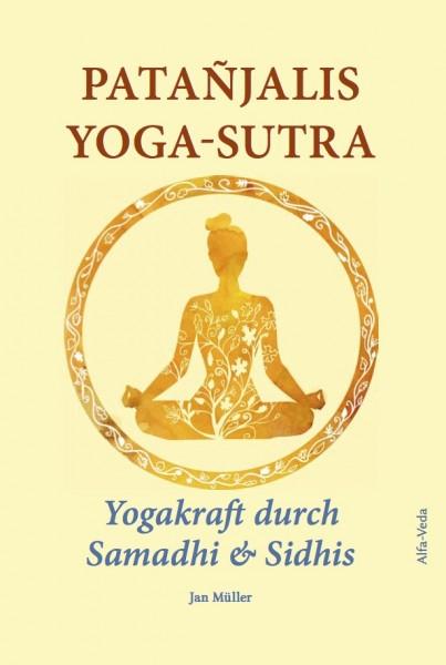 Yoga-Sutras des Patanjali (Joga-Sutras)