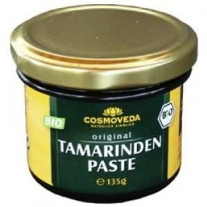Tamarinden-Paste (BIO)
