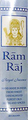 RAAM-Raj Räucherstäbchen