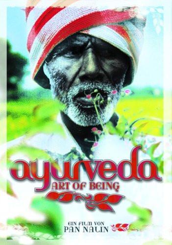 AYURVEDA, Art of Living (Kinofilm)