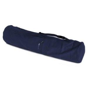 Yogatasche für die Matte (Tragetasche)