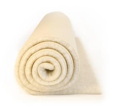Yogamatte - yogimat natur