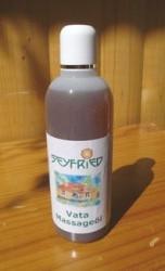 Vata-Massage Öl (Bio)