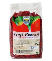 Goji-Beeren (NEU)