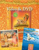 Video & DVD