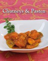 Chutneys & Pasten